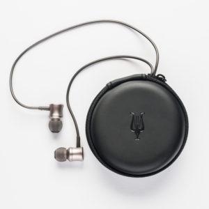 11-neo-iridium-w-pouch