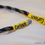 Curious Cables USB Review
