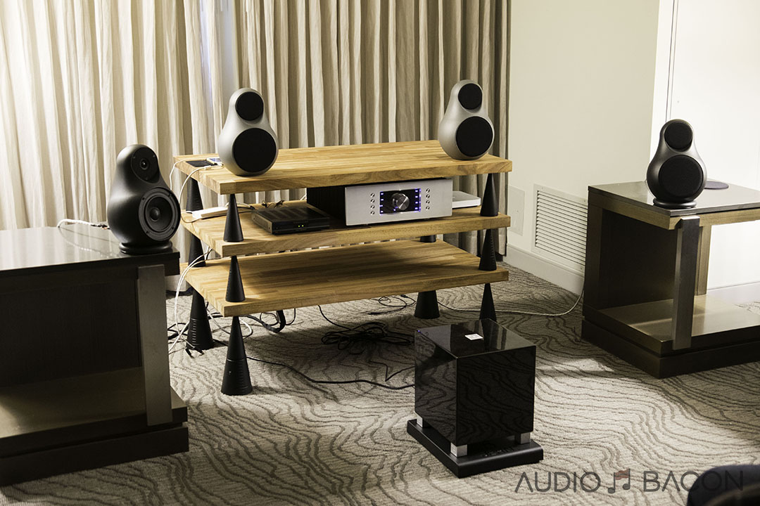 RMAF 2017 - Grand Show Report - Page 6 of 13 - Audio Bacon