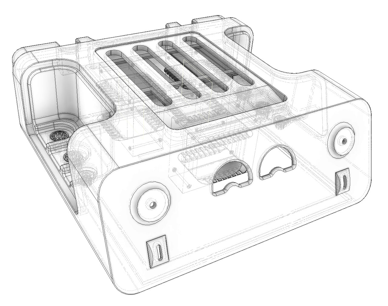 innovative amplifier littlezoe launches at high end munich