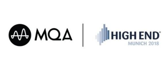 New MQA Partnerships – Hegel Music System, ESS Technology SABRE Mobile DACs, and More