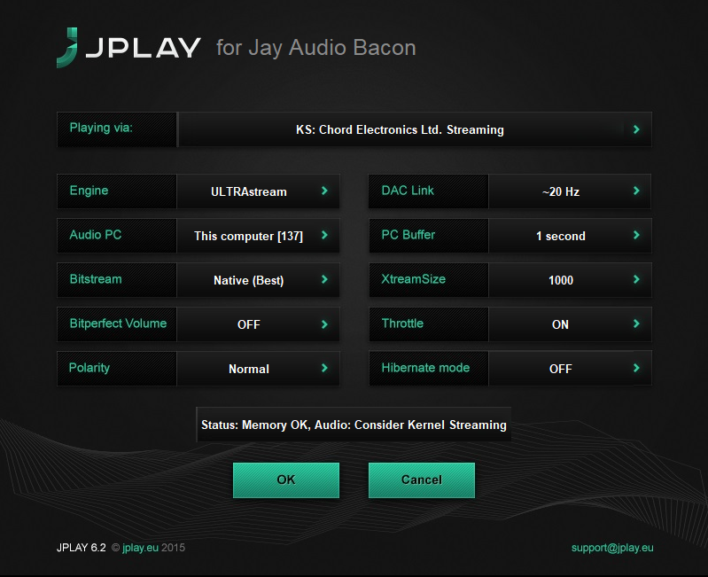 Enhance Your PC Audio Easily – For Under $120 – Audio Bacon