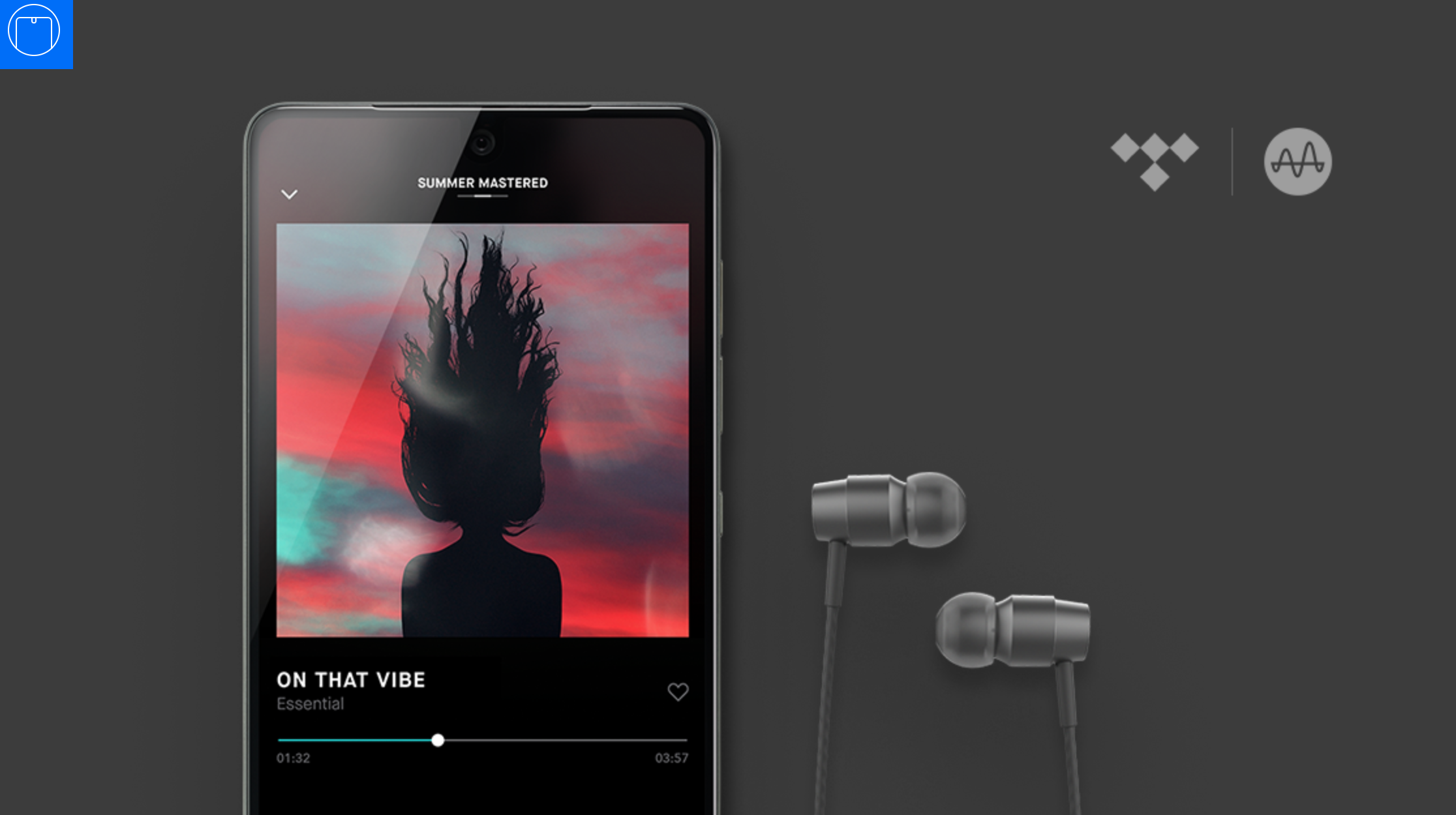 It's Here – MQA on Essential Smartphones!