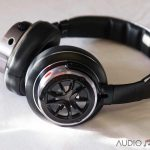 1More Triple Driver Over-Ear Headphones – Comparisons with Sennheiser, Mr. Speakers, Meze, and Audeze