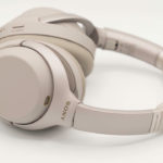 Sony WH-1000XM3 Bluetooth Headphone Review – STILL the King of Noise-Canceling