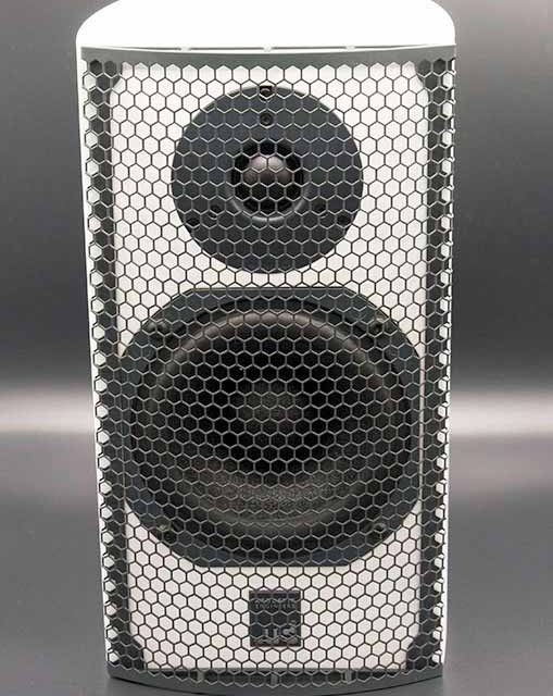 ATC SCM7 v.3 Bookshelf Speakers – Love at First Listen