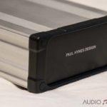 Paul Hynes SR4 – The World's Best Audiophile Power Supply