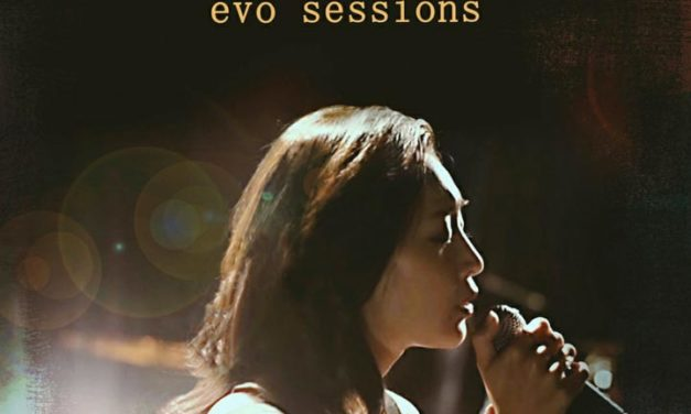 Music Mondays: Chlara – Evo Sessions