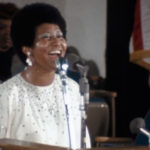 Aretha Franklin's Amazing Grace – In Living Color After 50 Years