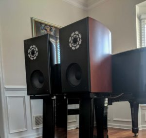 KEF LSX vs  KEF LS50 Wireless Speakers - Hear the Difference - Audio