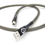 Chord Company Launches New Epic USB Cable