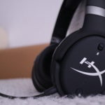 HyperX Orbit Cloud S – Audiophile X Gamer Headset