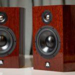 Living Sounds Audio LSA-10 Statement Loudspeaker Review
