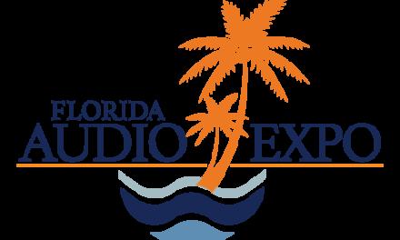 Florida Audio Expo – With 60% More Exhibitors!