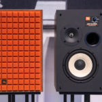 JBL Introduces L82 Classic Bookshelf Loudspeakers at CES 2020