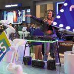 CES 2020 – HiFi Adventures
