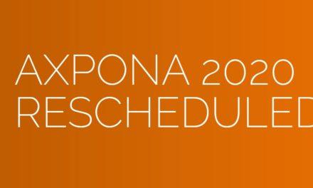 AXPONA 2020 Rescheduled Due to Coronavirus