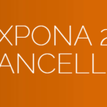 AXPONA 2020 Officially Cancelled