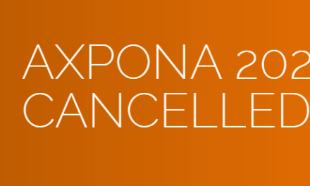 AXPONA 2020 Officially Cancelled