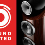 Sound United to Acquire Bowers & Wilkins