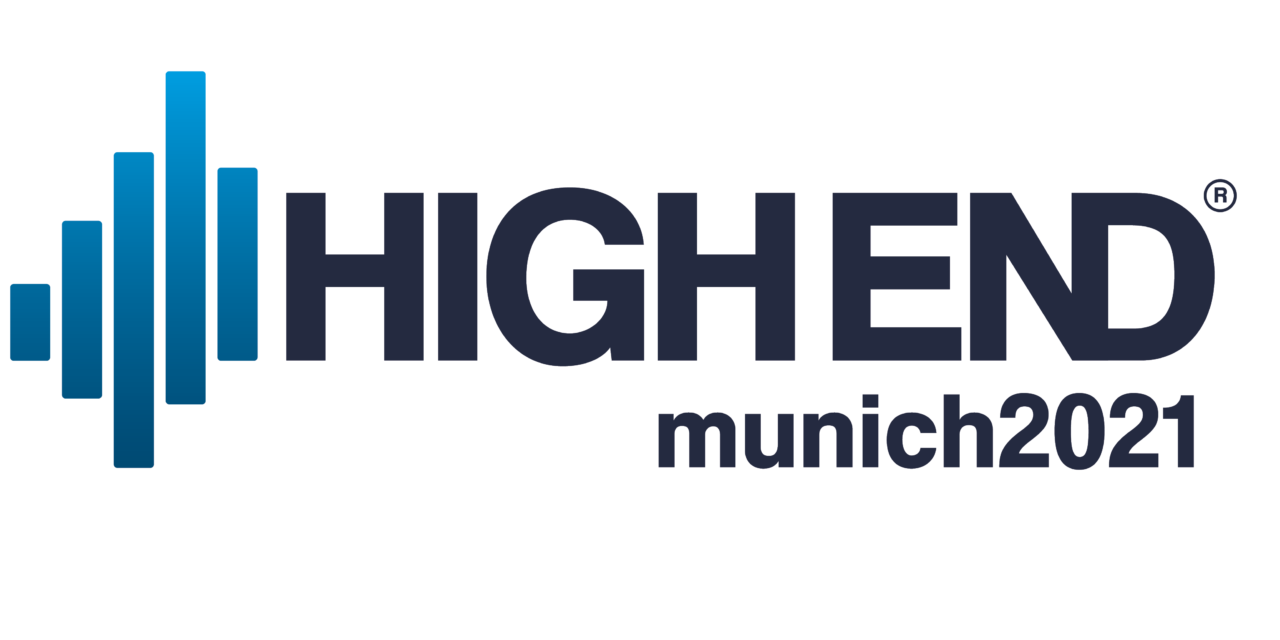 THE HIGH END® 2021 IS NOW FULLY BOOKED!
