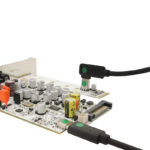 SOtM sNI-1G – Elevate Your Network Audio System